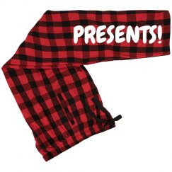 Christmas Pajamas Set 2