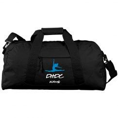 DHDC Duffle Bag