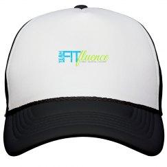 TFF Trucker Hat