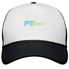 TFF Trucker Hat