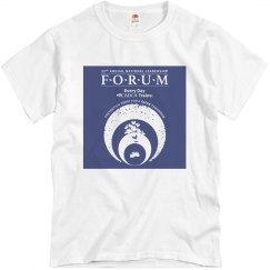National Leadership Forum Tee (2021)