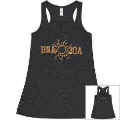 BNA 30A sun