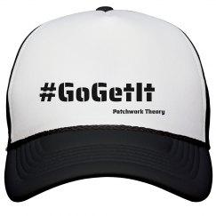 #GoGetIt