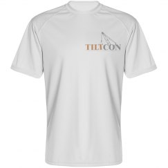 Dri-Fit TiltCon