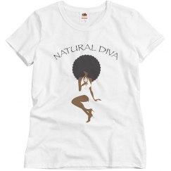 Natural Diva_1