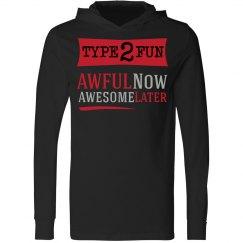Type 2 Fun