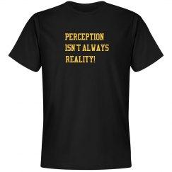Men's Reality T-Shirt