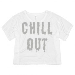Chill Out Melting
