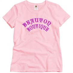 Beauton Boutique