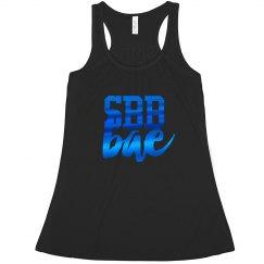 SBB Bae