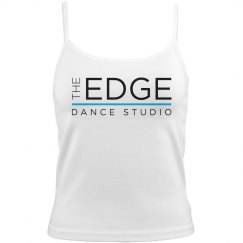 The EDGE Camisole