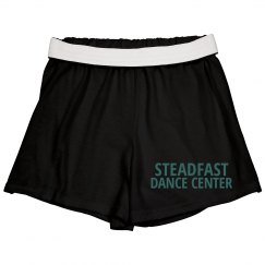 SDC Youth Soffee Shorts
