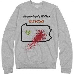 Pennsylvania Walker