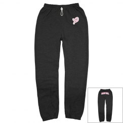 BABY_GIRL_sweatpants