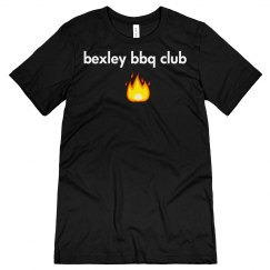 Bexley BBQ Club