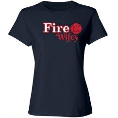 Fire Wifey