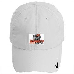 Jr. Lancer Football Knight hat