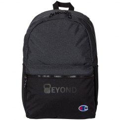 Beyond Performance Backpack