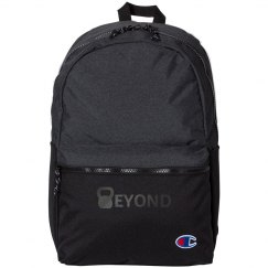 Beyond Performance Backpack