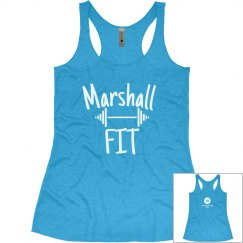 FIT CHIC Tank