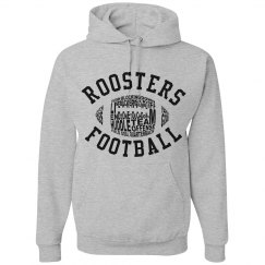 Roosters Football