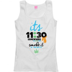 its1130.com fitted t