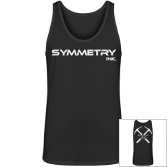 Mens/Ladies Tank