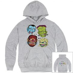 Terror Squad (sweatshirt)