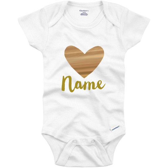 I/'m a Keeper Baby Bodysuit Fishing Creeper New Adorable Gift Short Sleeve