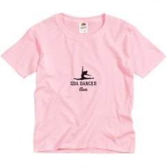 Youth Basic Tee