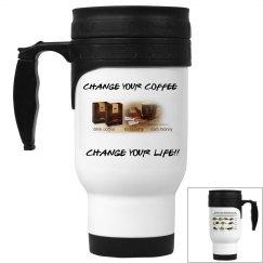 Javita travel mug 5