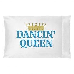 Dancin' Queen