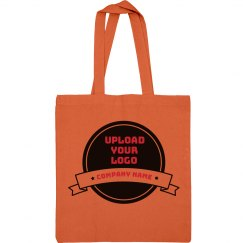 Personalize Company Bag with Logo