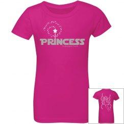 Princess Fairy Dust