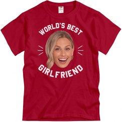 Funny Boyfriend Gift