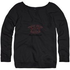 TIN Wheat sweatshirt