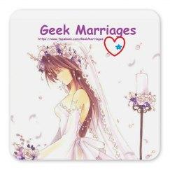 GM Magnet Bride