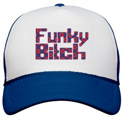 FB type 2 hat