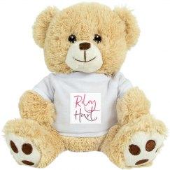 Riley Unicorn