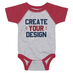 Create Your July 4th Design