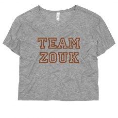 Team Zouk
