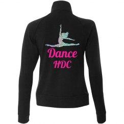Dance HDC Jacket