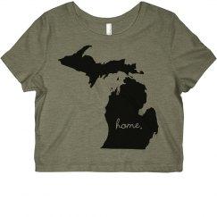 HOME Michigan