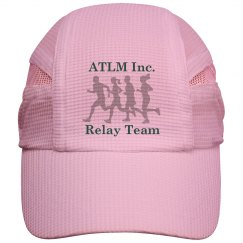 Company Relay Team