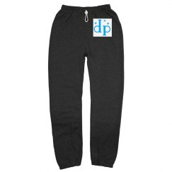 DP Sweatpants