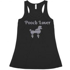Pooch Lover