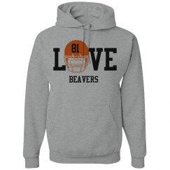 Beaver Football