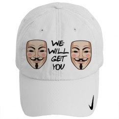 Anonymous _3