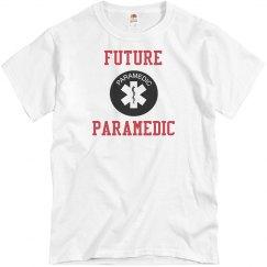 Future Paramedic