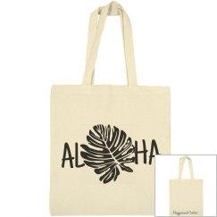 Aloha 1 bag